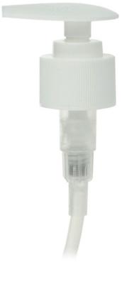 Matrix Pump Dosierpumpe