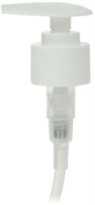 Matrix Pump válvula dosificadora