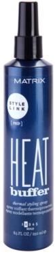 Matrix Style Link Prep spray termoactivo
