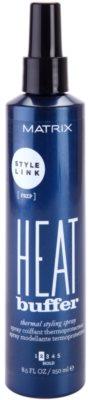 Matrix Style Link Prep thermoaktives Spray