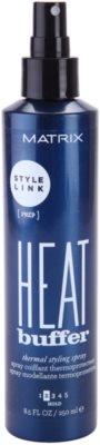 Matrix Style Link Prep thermoaktives Spray 1