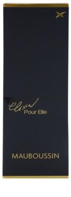 Mauboussin Mauboussin Elixir Pour Elle parfumska voda za ženske 4