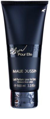 Mauboussin Mauboussin Elixir Pour Elle set cadou 4