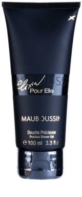 Mauboussin Mauboussin Elixir Pour Elle set cadou 5