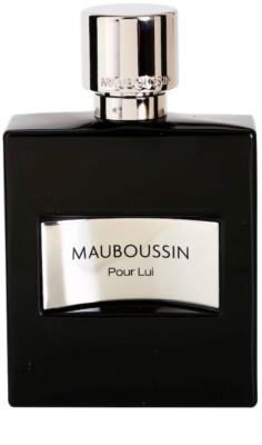 Mauboussin Pour Lui Eau de Parfum para homens 2