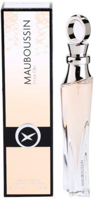 Mauboussin Pour Elle Eau de Parfum für Damen