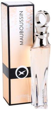 Mauboussin Pour Elle woda perfumowana dla kobiet 1