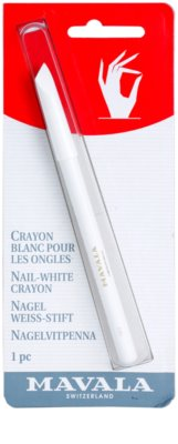 Mavala Accesories svinčnik za beljenje nohtov