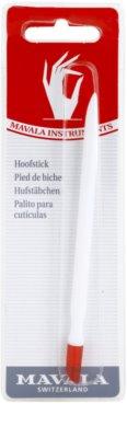 Mavala Accesories paličica za obnohtno kožico
