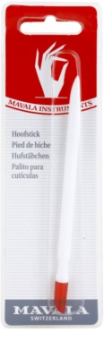 Mavala Accesories stick