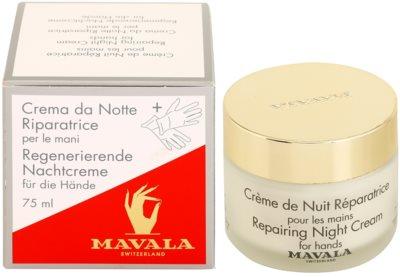 Mavala Accesories kozmetični set I. 3