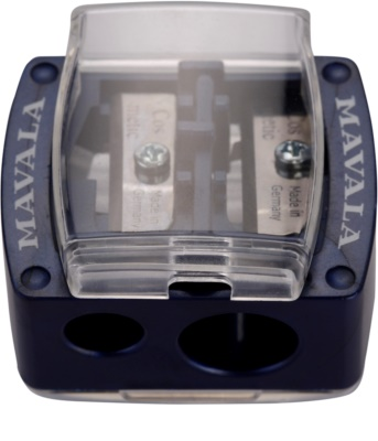 Mavala Accesories kozmetični šilček 1