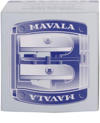 Mavala Accesories kozmetični šilček 3