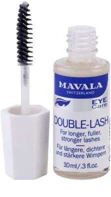 Mavala Eye Lite serum przyspieszające wzrost do brwi i rzęs