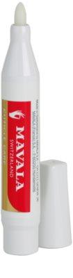 Mavala Nail Care pentru indepartarea cuticulelor in baton aplicator