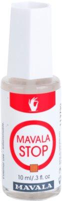 Mavala Stop Mittel gegen Nägelkauen