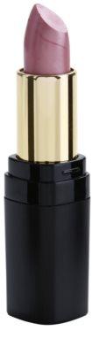 Max Factor Colour Collection hosszan tartó rúzs