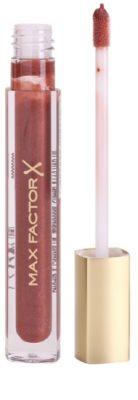 Max Factor Colour Elixir brillo de labios 1
