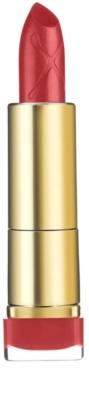 Max Factor Colour Elixir barra de labios hidratante