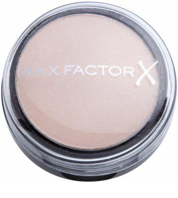 Max Factor Earth Spirits sombras
