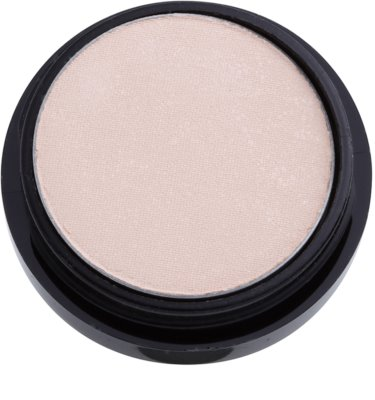 Max Factor Earth Spirits sombra de ojos 1