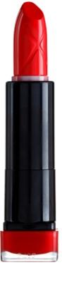 Max Factor Colour Elixir Marilyn Monroe Lippenstift