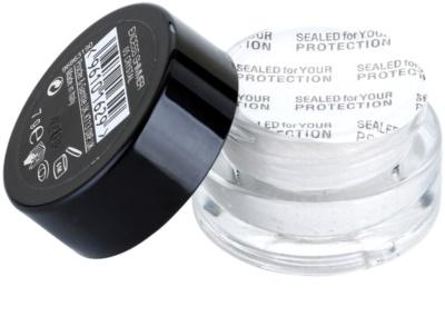 Max Factor Excess Shimmer гелеві тіні для повік 1