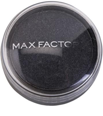 Max Factor Wild Shadow Pot cienie do powiek
