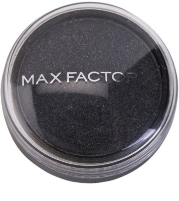 Max Factor Wild Shadow Pot fard ochi