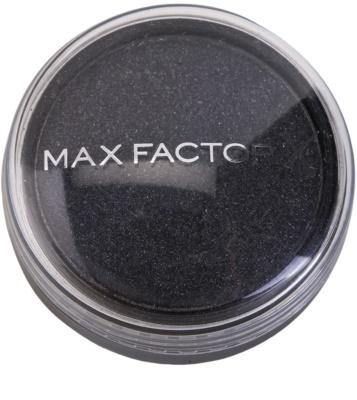 Max Factor Wild Shadow Pot senčila za oči