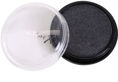 Max Factor Wild Shadow Pot fard ochi 1