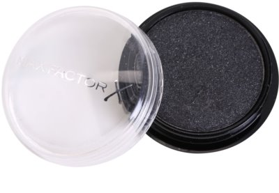 Max Factor Wild Shadow Pot sombra de ojos 1