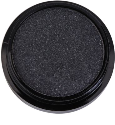 Max Factor Wild Shadow Pot sombra de ojos 2
