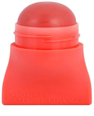 Maybelline Baby Lips Balm & Blush balzám na rty a tvářenka 2 v 1 1