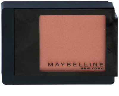 Maybelline FACESTUDIO™ Master Blush blush 1