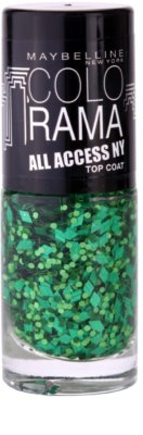 Maybelline Colorama All Access Ny Nagellack