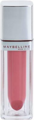 Maybelline Color Sensational Color Elixir lak za ustnice