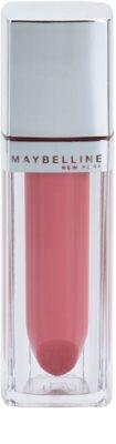 Maybelline Color Sensational Color Elixir lakk az ajkakra