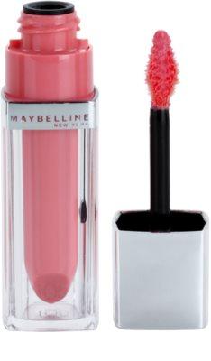 Maybelline Color Sensational Color Elixir lac pe/pentru buze 1