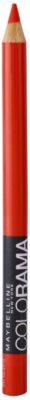 Maybelline Colorama szemceruza
