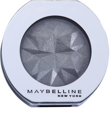 Maybelline Colorama metálszínű szemhéjfesték 1