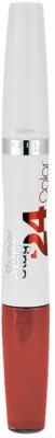 Maybelline SuperStay 24 Color batom