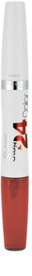 Maybelline SuperStay 24 Color šminka