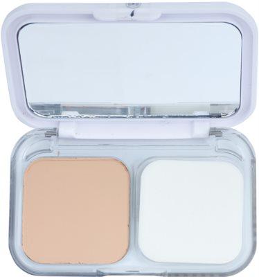 Maybelline SuperStay Better Skin kompaktní pudr