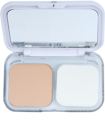 Maybelline SuperStay Better Skin polvos compactos