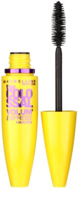 Maybelline Volum´ Express The Colossal Kosmetik-Set  II. 5