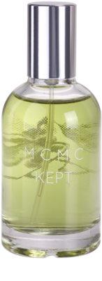MCMC Fragrances Kept eau de parfum para mujer 2