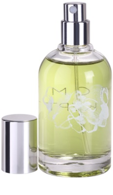 MCMC Fragrances Kept eau de parfum nőknek 3