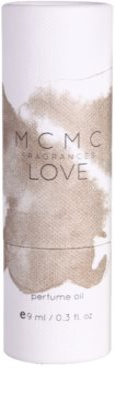 MCMC Fragrances Love olejek perfumowany dla kobiet 4