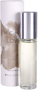 MCMC Fragrances Love parfumirano olje za ženske 1